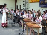 Music School Group – Pińsk (Belarus)
