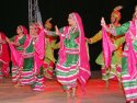 Kalakar Institution of Dance - India