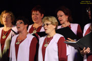 Female Choir GUOBA - Lithuania